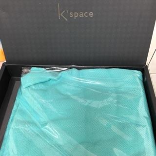 K'space禮品-披肩 屏東縣