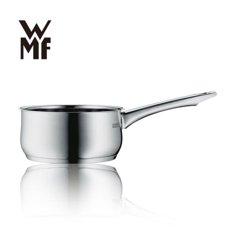 【免運】【德國WMF】DIADEM PLUS系列16cm單手鍋 (全新)