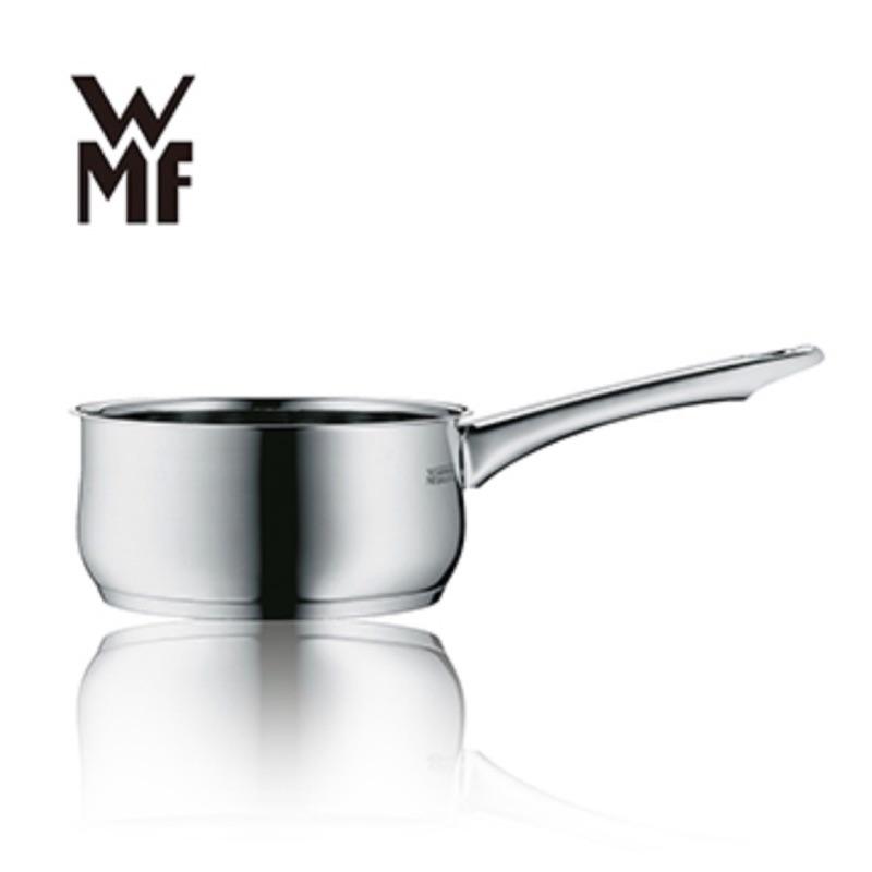 德國WMF DIADEM PLUS系列16cm單手鍋1.5L