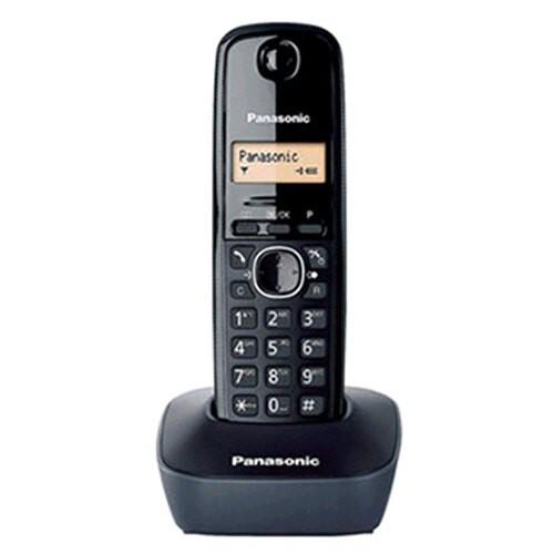 【國際牌Panasonic】KX-TGB210 數位電話機