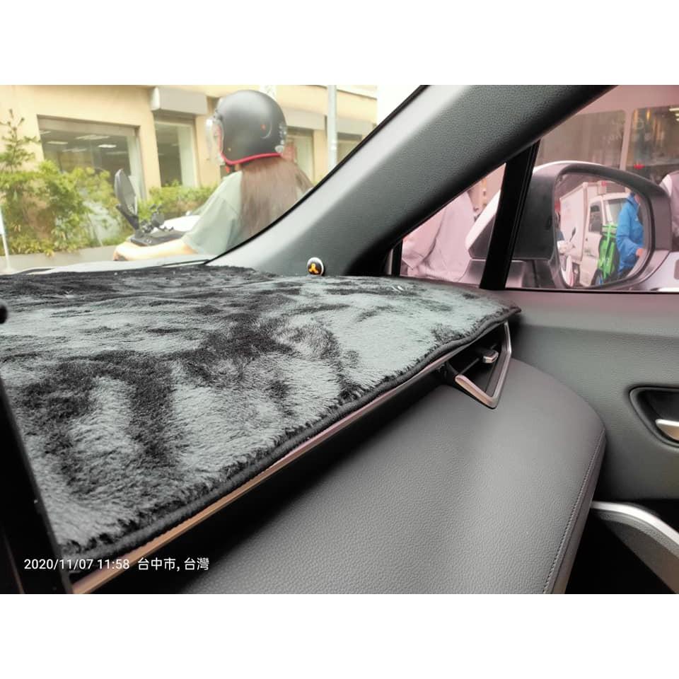 幸福車坊 COROLLA CROSS 升級 BSM BLIS BSD 盲點警示 通用型 LED 指示燈 9900起