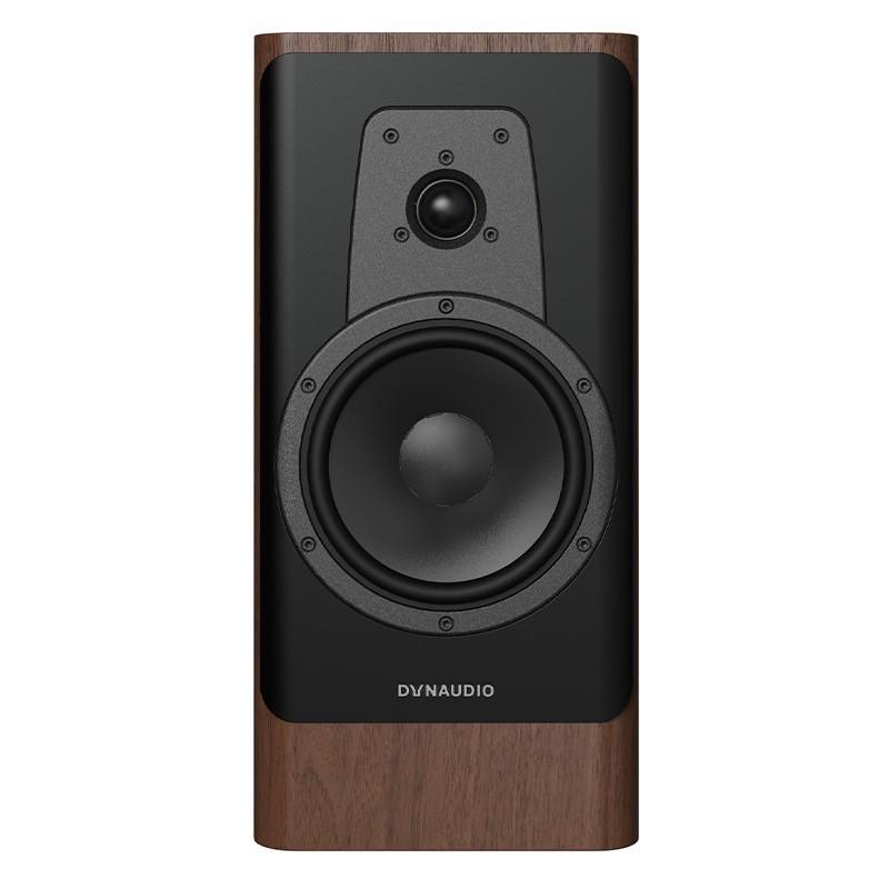 (新品平輸) Dynaudio CONTOUR 20i 20 新改款 新版 被動式 HIFI 書架喇叭 音箱 可面交