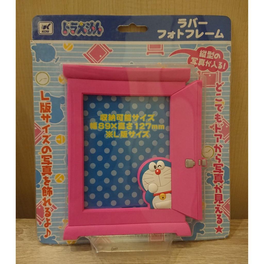 41+ 哆啦A夢 小叮噹 Doraemon 造型相框 4544815021936