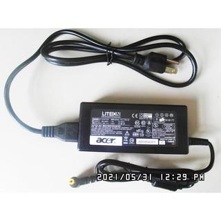 acer G276HL, G277HL, H276HL, HN274H, HN274L  LCD/ LED 螢幕 電源線/ 變壓器 高雄市