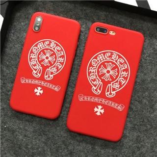 潮牌三星Note 10 9 8克羅心A9手機殼S10 S9 S8全包軟殼A70 A60 A50 A30 A20防摔殼A7