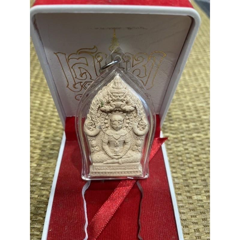 九重坤平 大法會 2558 年 眾位著名高僧 共同加持 九重坤平 大法會!