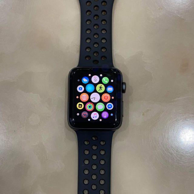 Apple Watch Series 2 二手出清
