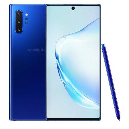 【免卡分期】Samsung Note10+ 12+512G N975 6.8吋 高通855【全新】