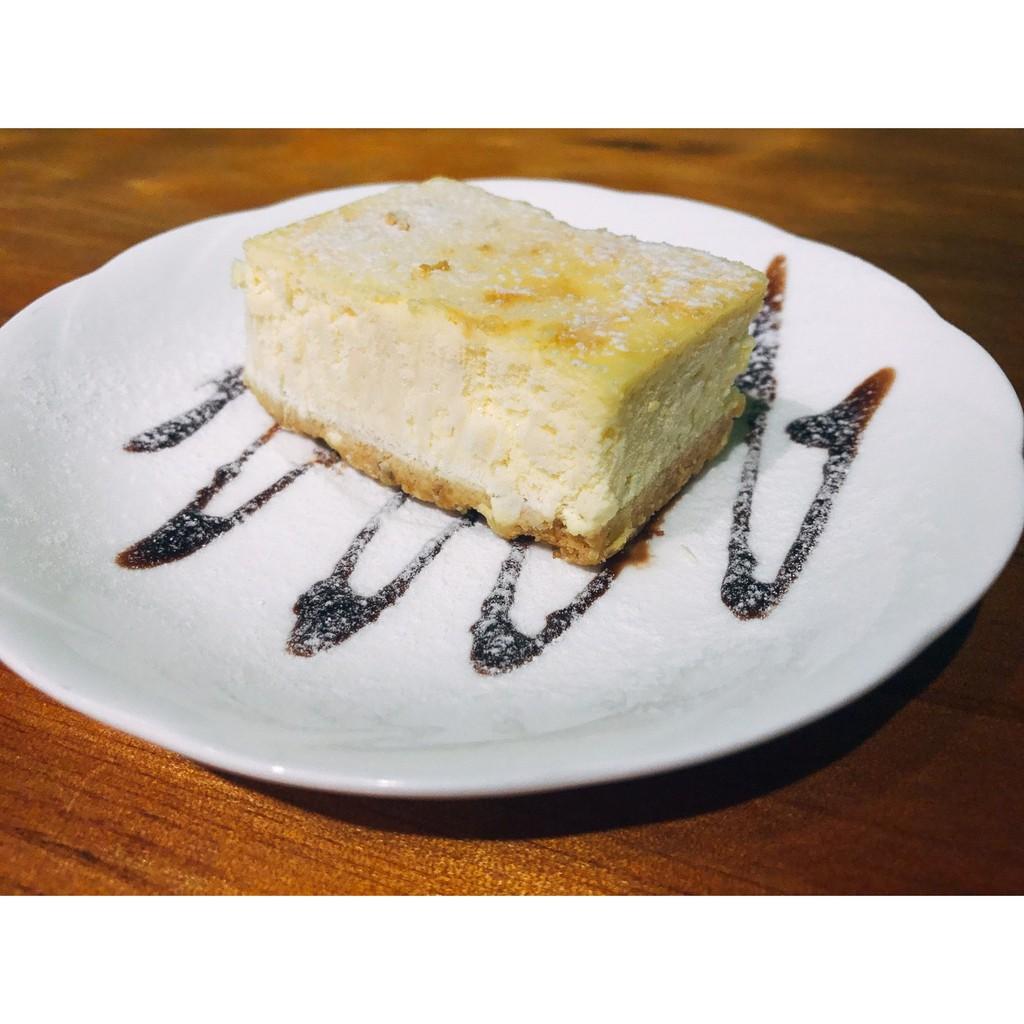 俏媽咪 紐約重乳酪蛋糕 (長條型)