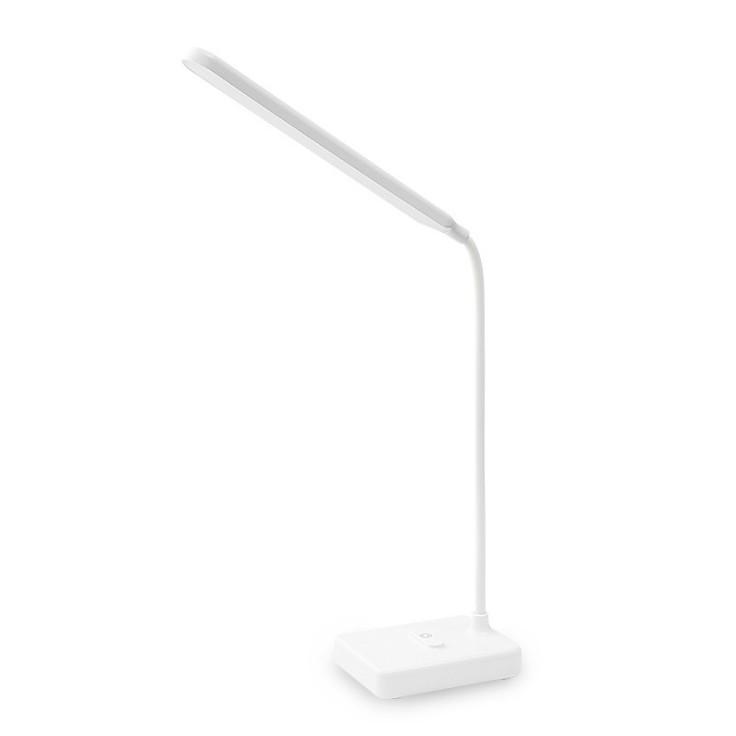 LED三色無段調光書桌檯燈