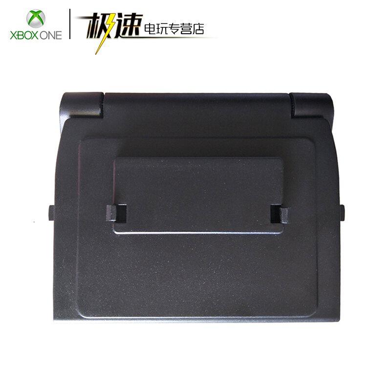 【關注減100】極速電玩 Xbox One/S/X體感器支架KINECT電視 支架 U8Sm