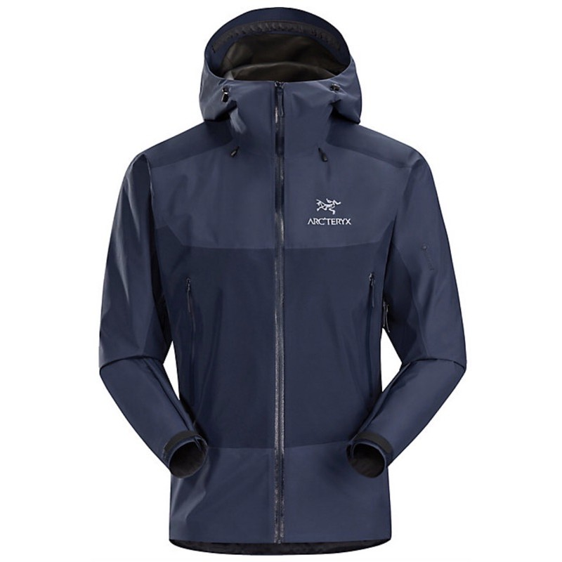 Arcteryx Men's Beta Sl Hybrid Jacket 價可談