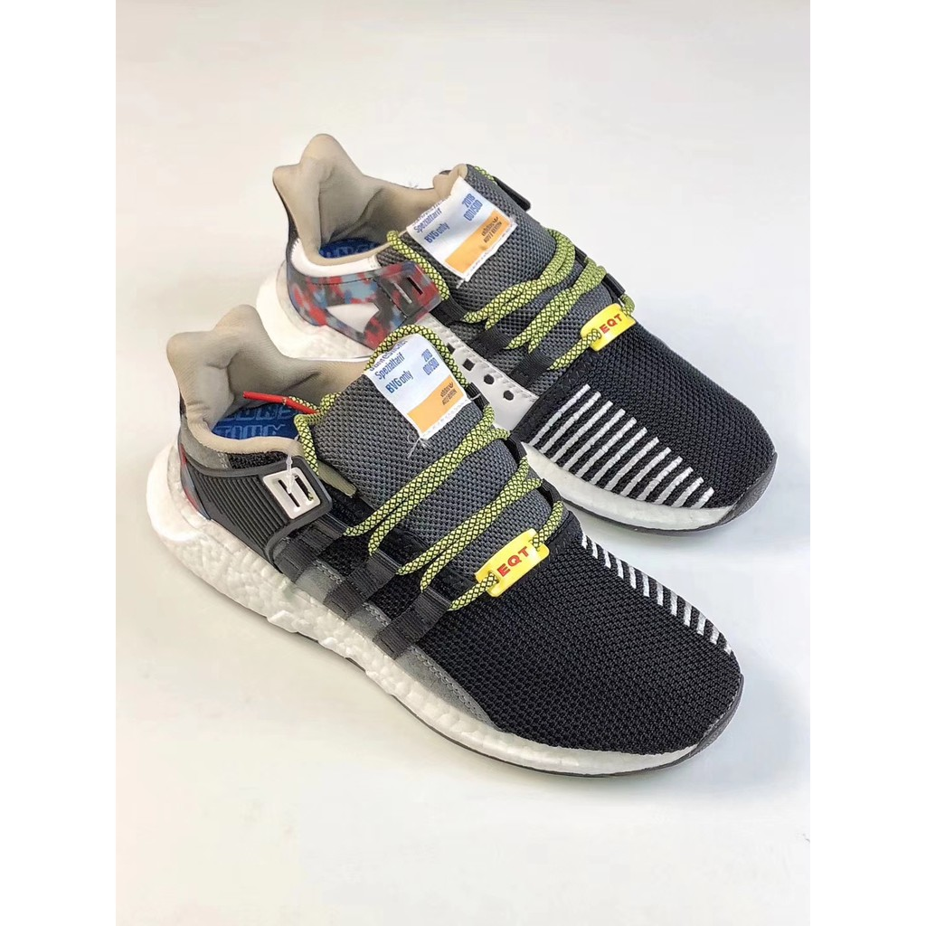 outlet store 1f0fe 631d8 Adidas EQT Support 9317 Berlin BVG 柏林限定DB3578  蝦皮購物