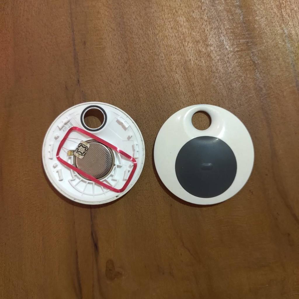 【gogoro悠遊】改造 悠遊卡 線圈 一卡通晶片 寶貝球DIY 寶可夢球 發光 變身器 晶片線圈組  iCash2.0