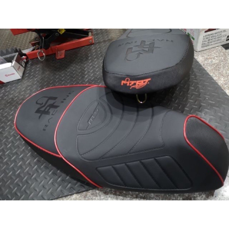 MTRT坐墊 原廠型/沙發型 開模椅墊免交換 FORCE/SMAX/勁戰/BWSR/JETSL/雷霆S/新G6/VJR