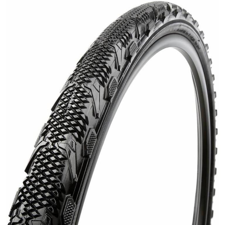 【Vittoria 26*1.95 外胎】EASY RIDER 26吋 26X1.95 登山車 輪胎 維多利亞