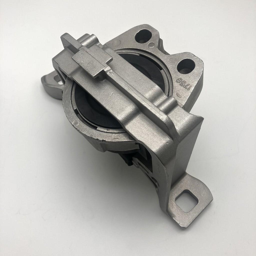 日本製!! Ford 12-18年 Focus mk3-3.5 原廠汽油款 引擎腳 1.0 1.5 1.6 2.0排量