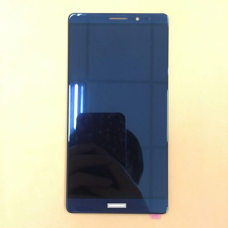 Huawei 華為  Mate 8、Mate 9 螢幕總成 (副廠相容品)