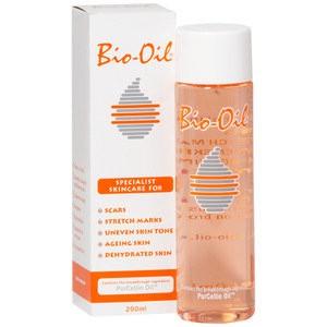 南非Bio-Oil美膚油 百洛油 125ml 南非原裝正品 分享價