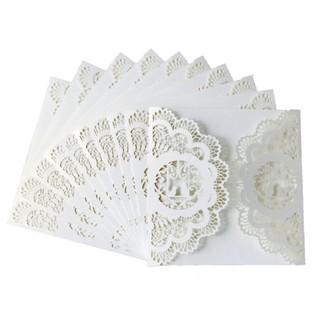N0029 立體花朵碳鋼刀模~ 卡片製作鏤空刀模