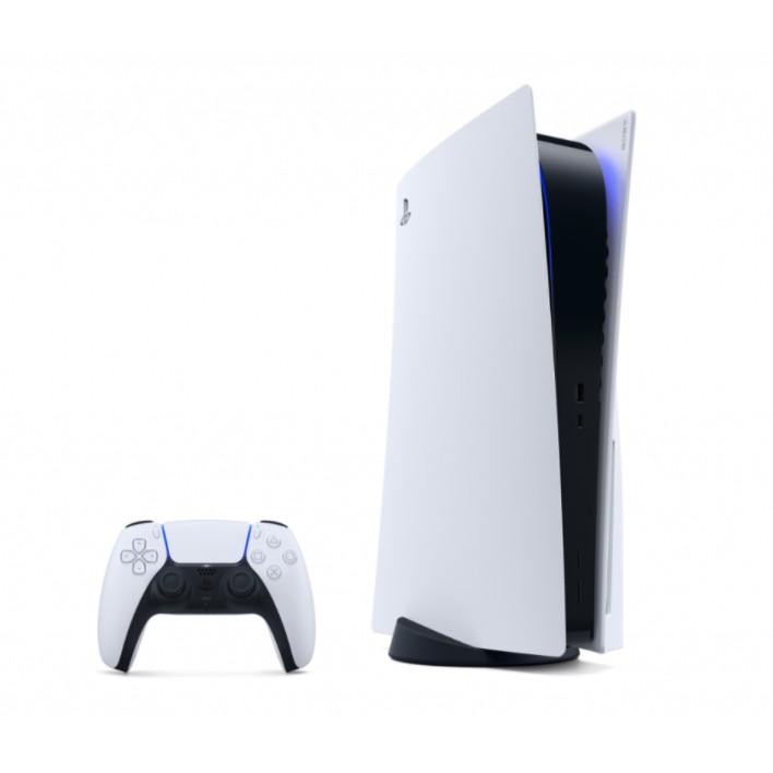 6/20 少量現貨 快速出貨 可刷卡分期 Sony PS5 主機 台灣公司貨 光碟版 數位版 PlayStation