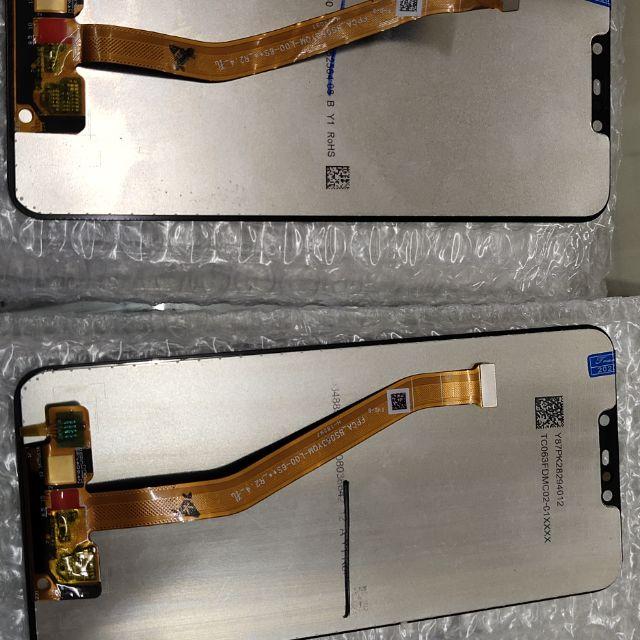 【台北維修】Asus Zenfone6 ZS630KL 液晶螢幕 維修完工價1800元 最低價