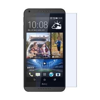 現貨 HTC Desire816鋼化膜D816高清826T防爆保護820手機貼膜玻璃膜