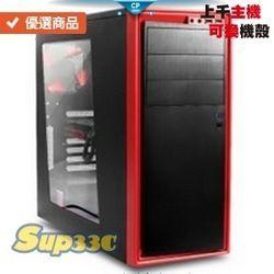 AMD R3 3300X 華碩 ROG STRIX RX570 O8G 0D1 HDD 電腦主機 電競主機 電腦 筆電