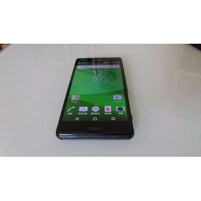 SONY原廠 XPERIA Z3 COMPACT 4G LTE 中古二手手機,保證原廠,絕非山寨機,89成新少有刮傷