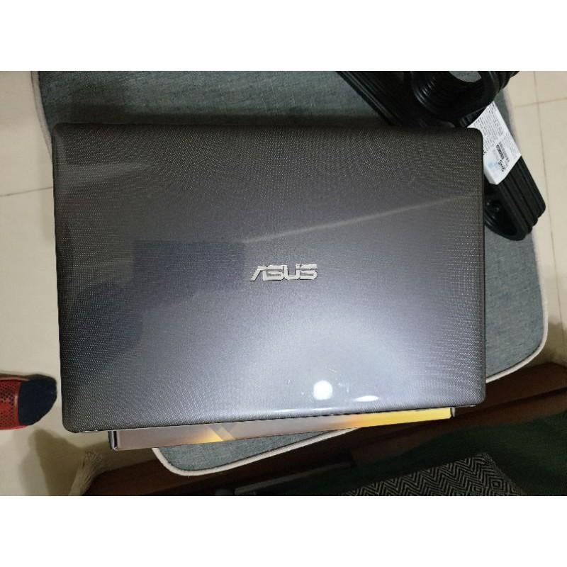 華碩 ASUS X450JB 14吋 i5-4200H 8G 1TB 940M 獨顯 文書筆電 二手筆電 筆記型電腦