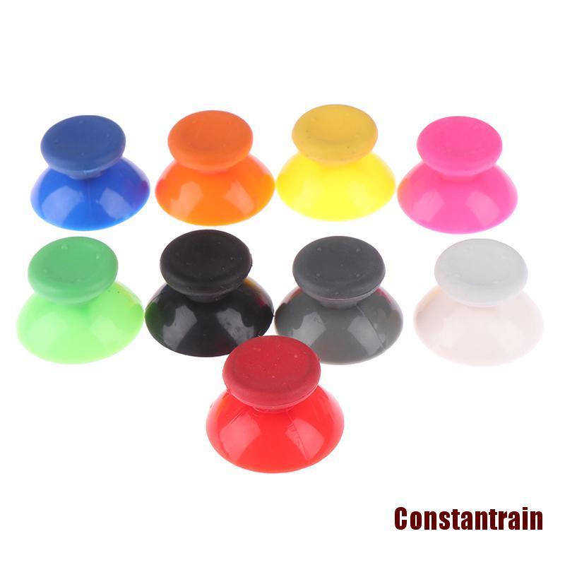 [Cons] 用於 XBOX360 Ctr 的 2 個控制器模擬替換拇指棒操縱桿蓋