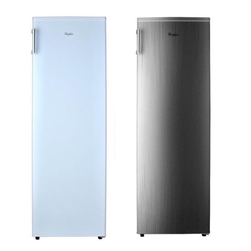 Whirlpool惠而浦 WIF1193W/G1冰櫃