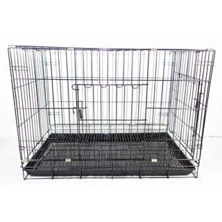 寵物籠/ 鐵籠1.5尺 桃園市