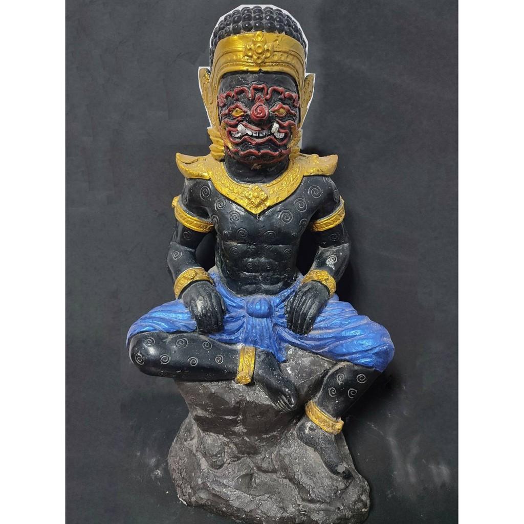 ✨現貨 龍婆拔送薩 龍婆拔宋薩 帕匹拉 供奉尊 師傅已還俗 阿贊拔送薩 泰國聖物