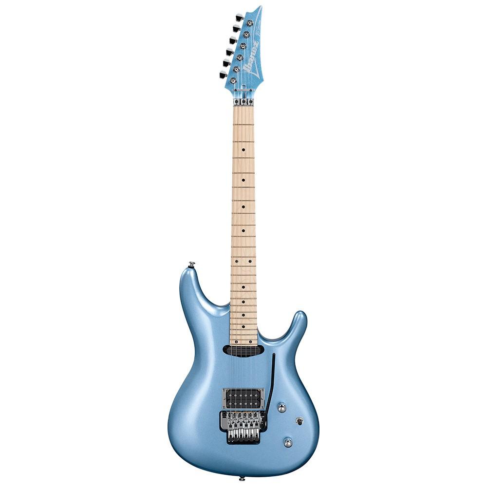 Ibanez JS140M-SDL Joe Satriani 樂手代言款  電吉他 公司貨 【宛伶樂器】
