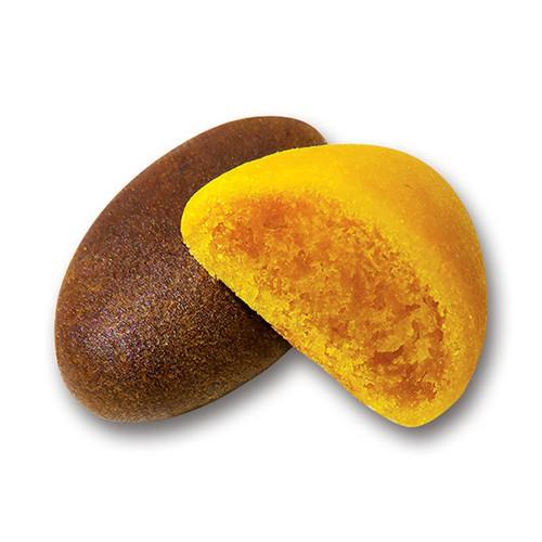 【金山藷童瑤】番薯燒 13入 三種口味《純素/金山老街/伴手禮》