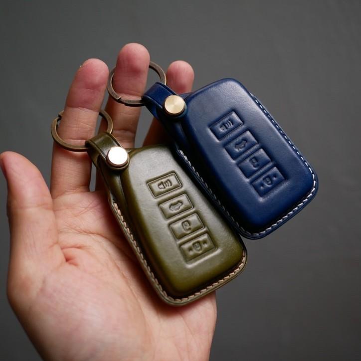 三笠_百貨Lexus 鑰匙皮套 CT200 IS250 RX350 GS300 GS460 ES350