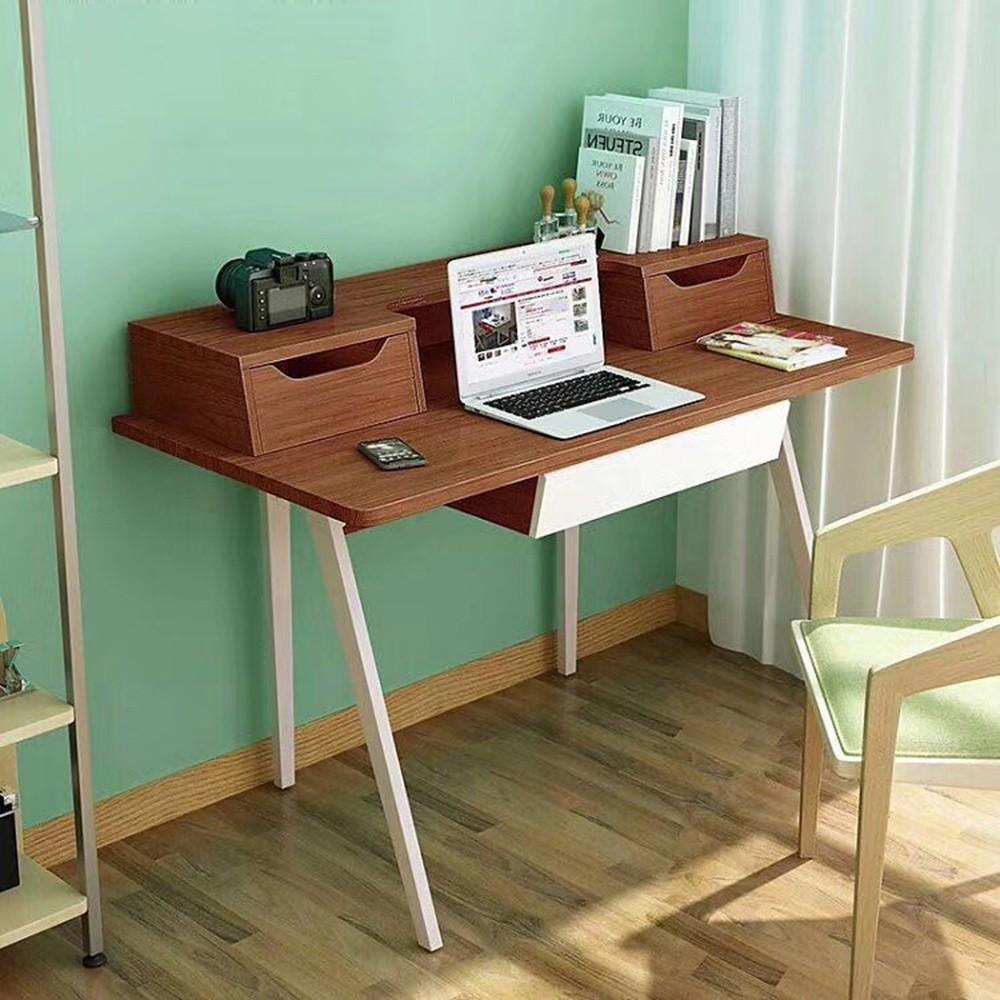 IHouse-DIY宙斯 熱銷個性風格電書桌/工作桌