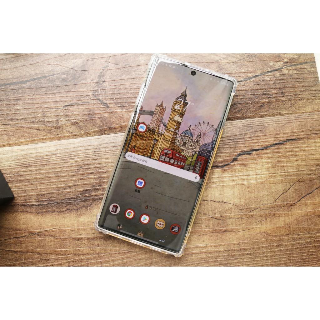 三星 Note10 plus Note10+ 二手 中古 九成新以上 256G 12G 單卡 4G