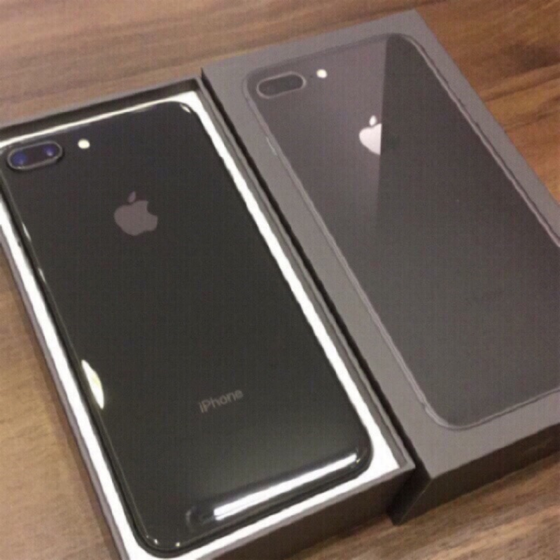 iPhone 8 Plus 64g 5.5 銀色 金色 太空灰 黑 二手 自售 高雄