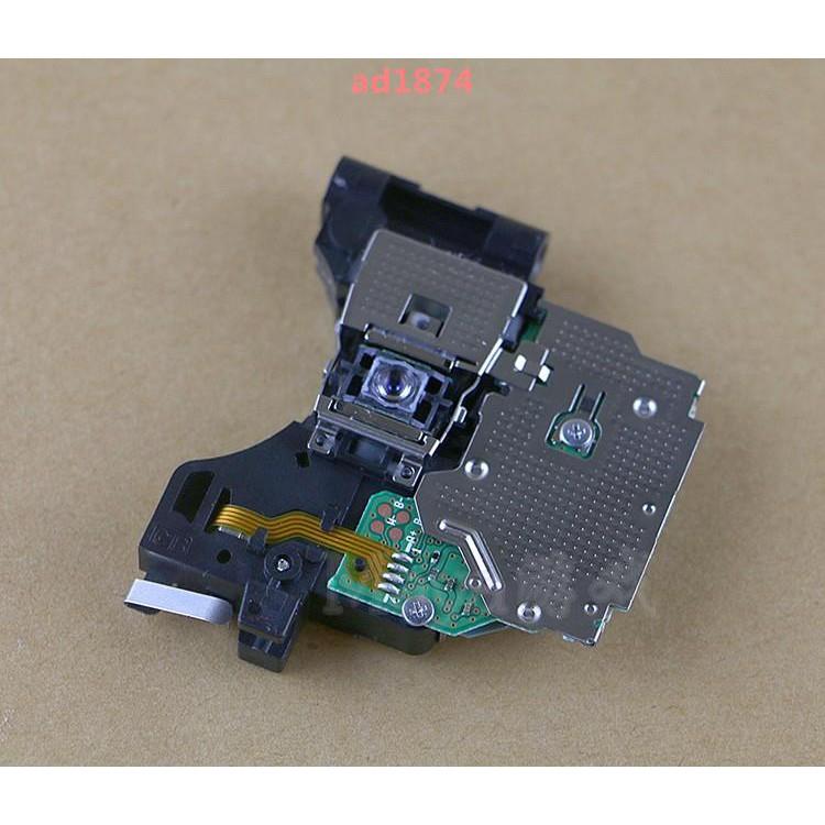 ☀限時優惠☀PS3 4200型光頭 配件PS3超薄激光頭 KES-451A單眼 KEM-451激光頭