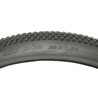 正新CST C1820 26x1.95小八胎 26*1.95自行車小八輪胎 腳踏車外胎 559單車輪胎 26吋輪胎 雲林縣