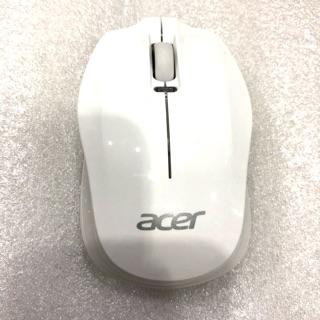 Acer 藍芽無線光學滑鼠(全新品) 桃園市
