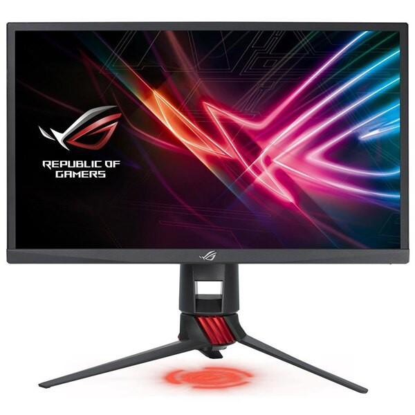 Asus ROG Strix XG279Q 27吋 IPS 2K電競螢幕