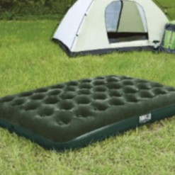 小瑞小舖 MCKINLEY AIR bed 充氣床