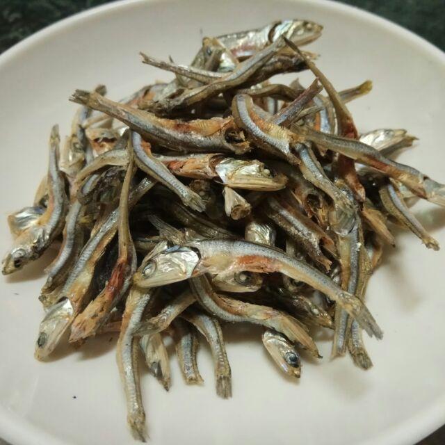 無鹽 營養小魚乾 沙丁魚 日本製 狗、貓、鼠、蜜袋鼯 倉鼠飼料 寵物鼠主食 老鼠 三線鼠 楓葉鼠 黃金鼠
