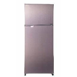 [桂安電器]請議價 免運+安裝TOSHIBA東芝  變頻雙門冰箱 GR-A55TBZ(N)