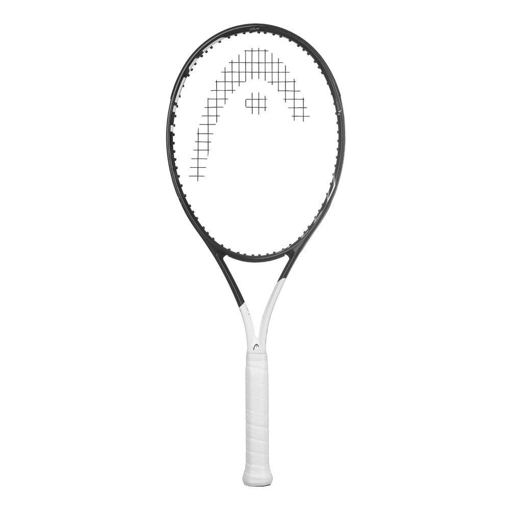Head 2018 360 Speed MP Lite 黑白 [網球拍]【偉勁國際體育】【出清】
