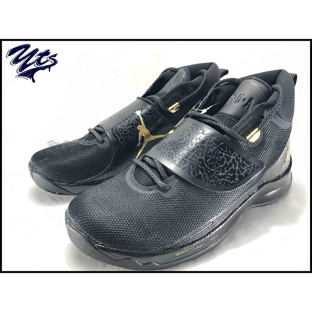 78bf7c015 S.G JORDAN SUPER.FLY 5 PO X 914478-405 湖水綠高筒籃球鞋
