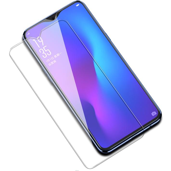 LG G8 滿版 韓版 美版 9H 鋼化玻璃膜 玻璃貼 奈米 防爆 防刮